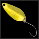 Search Swimmer 1,8g