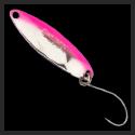 Slim Swimmer 2,0g