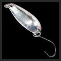 Chigyo