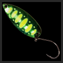 Miu Native 2,8g