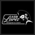 ASB LURES
