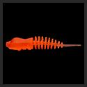 Kroko 56