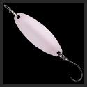 Iride 2,8g 34mm