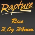 Rise 3,0g 34mm