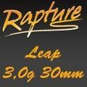Leap 3,0g 30mm