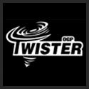OGP Twister