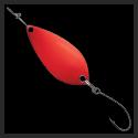 Wing 2,6g 27mm