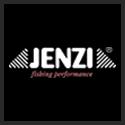 Jenzi Insektenimitat