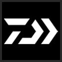 Daiwa(Presso)